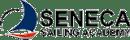 Seneca Sailing Academy Logo